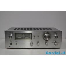 Akai AM - 2450