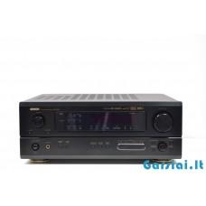 Denon AVR - 1803