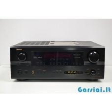 Denon AVR 2105
