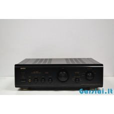 Denon PMA - 1500R