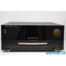 Harman Kardon AVR 7000