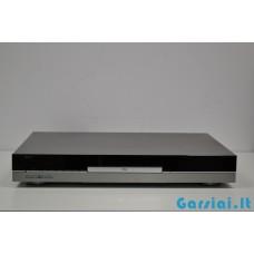 Harman Kardon HD 970