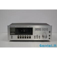 Kenwood KX - 520