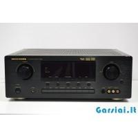 Marantz SR6200
