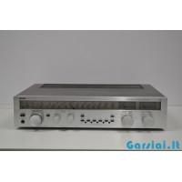 Philips 602