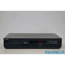 Philips CD 482