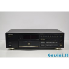 Pioneer PD - 7700