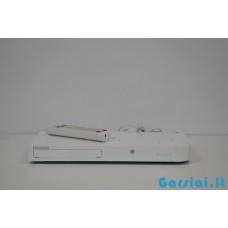 Samsung BD-F5500E