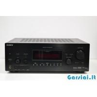 Sony STR - DB798