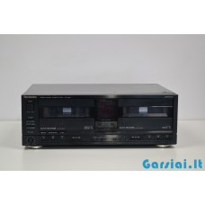 Technics RA - X980