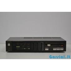 Technics SU - Z100