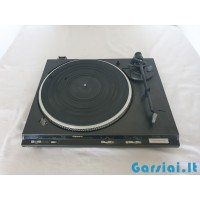 Technics SL - BD3