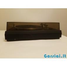 Radionette  TT 5000