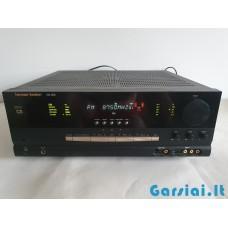 Harman Kardon AVR 3000