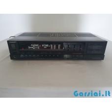 Technics SA- R210