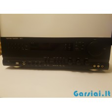 Harman Kardon AVR 21