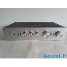 Pioneer SA - 410