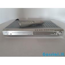 Denon AVR - 550SD